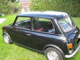 Mini 1000 de 1988