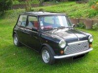 Mini 1000 de 1988 2