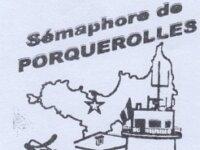 PORQUEROLLES Sémaphore 2