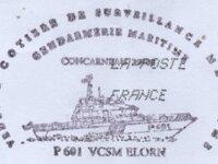 ELORN VCSM 2