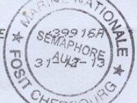 AULT Sémaphore 2