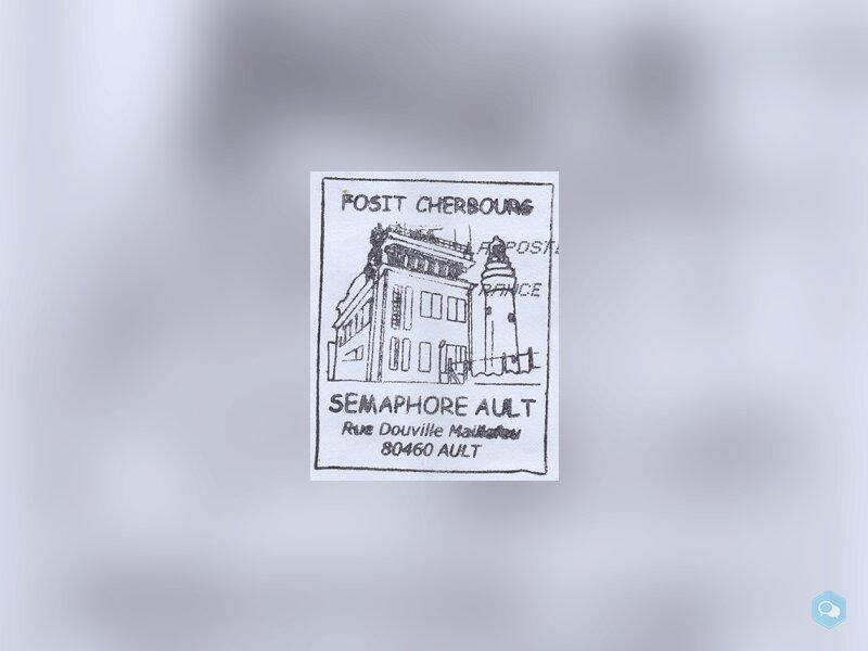 AULT Sémaphore 3