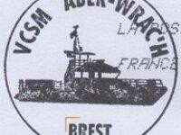 ABER WRAC'H VCSM 2