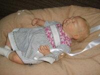 Bébé reborn 6