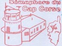 CAP CORSE Sémaphore 2