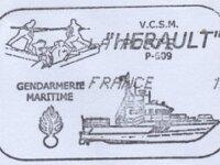 HERAULT VCSM 2