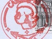 CASSIOPEE C.M.T 2