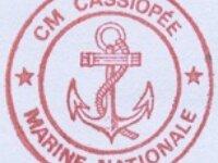 CASSIOPEE C.M.T 5