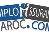 www.emploiassurancemaroc.com    1