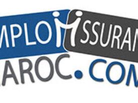 www.emploiassurancemaroc.com