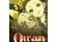 Qwan - Tome 2 1