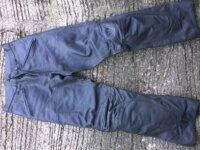 [VENDS] Pantalon cuir Dainese 1