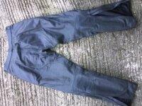 [VENDS] Pantalon cuir Dainese 2
