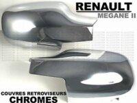 Coques rétro Megane 2 RS 1