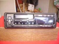 Autoradio mangianastri Pioneer  KEH-P6200  2