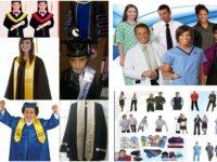 uniformشركات تصنيع يونيفورم بكافة التخصصات 1