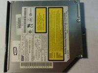 Masterizzatore dvd per Notebook 1