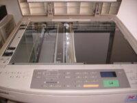 Fotocopiatrice Toshiba 1