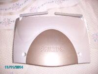 Modem-Wireless Philips 1