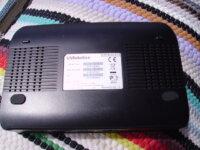 Modem-router  1