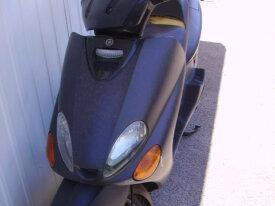 Ricambi scooter yamaka 125