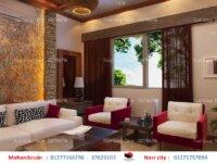 شركة تشطيبات مصر – شركة ديكورات (الجودة و الجمال ي 1