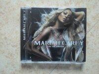 MARIAH CAREY CD 3