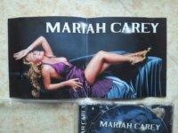MARIAH CAREY CD 5