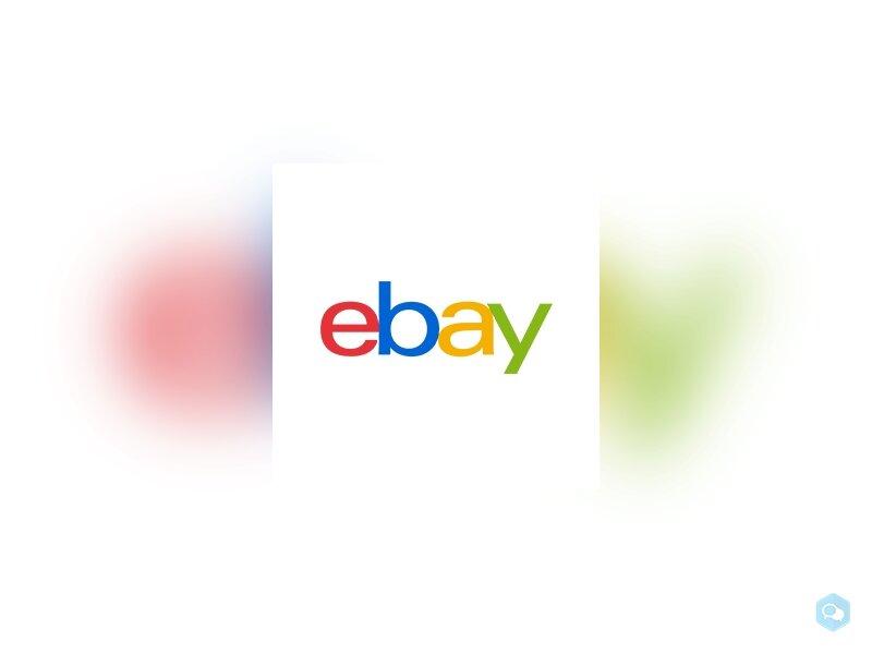 VENDO BUONO EBAY € 120 1