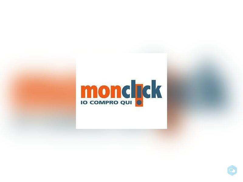 COMPRO BUONI MONCLICK ALL'80% DEL VALORE NOMINALE 1