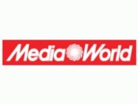 VENDO BUONO MEDIAWORLD € 130