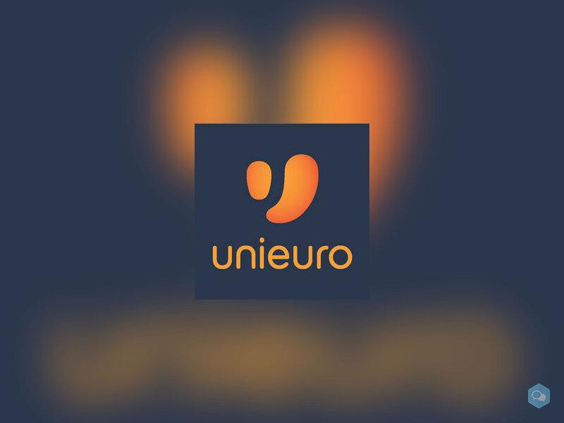 VENDO BUONO UNIEURO € 120 1