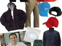 يونيفورم مصانع بمصر-Uniformتصنيع وتوريد يونيفورم  1
