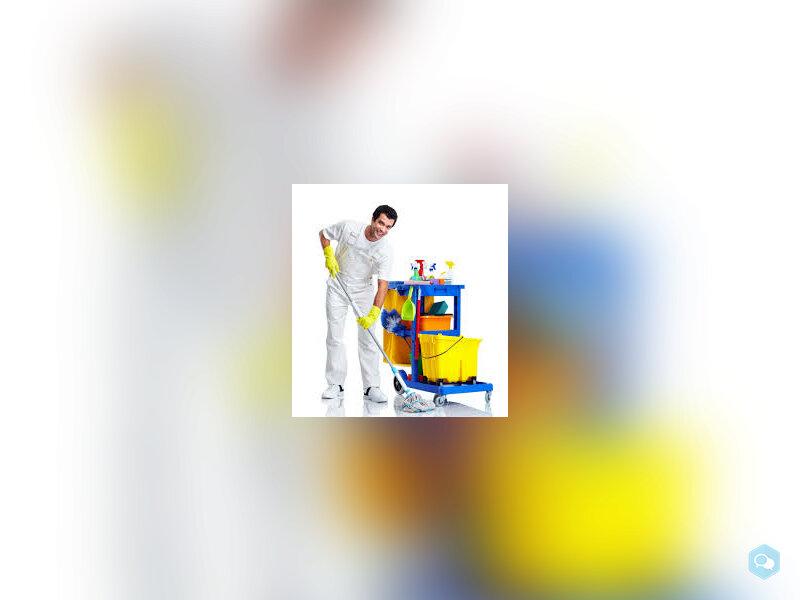 شركة تنظيف منازل بحائل  1