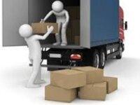 شركة نقل بضائع – نقل طرود بجميع الاحجام 1