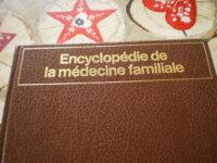 Encyclopédies 1