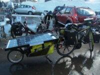 vente du matériel sun trip 2013 2