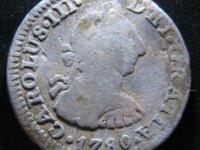 Venta de monedas y hallazgos varios 1