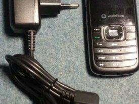 Cellulare con tasiera esterna