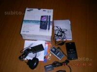 Samsung SGH I320N 1