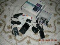 Samsung SGH I320N 2