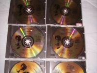 16 CDnuovi 2
