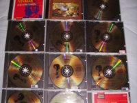 16 CDnuovi 3