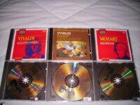 16 CDnuovi 4