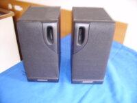 Casse acustiche Daewoo 1