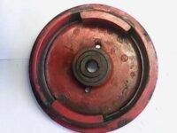 Ricambi Mercury 15 2T usati 5