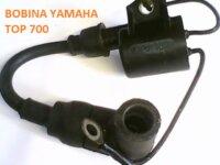 Ricambi yamaha top 700 usati 2
