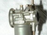 Carburatore Selva 25/35 cv 2 tempi 80 € 1