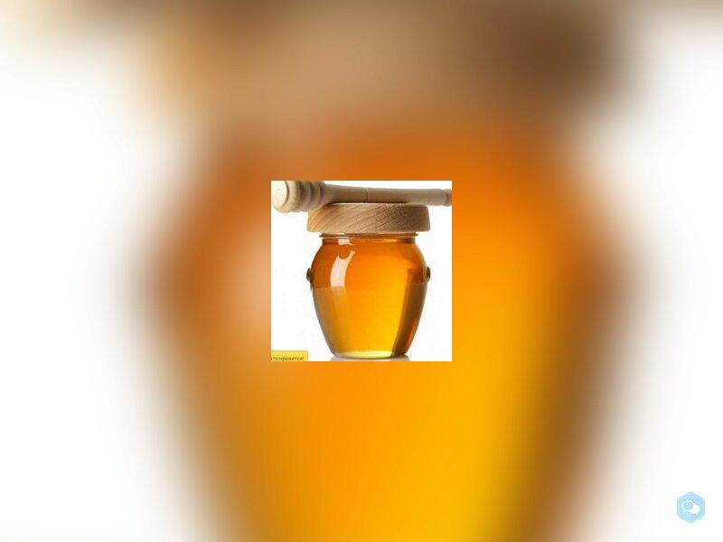 Мед с семейной пасеки с доставкой на дом 1