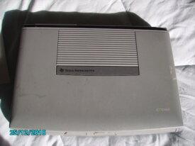 Computer Texas Instruments